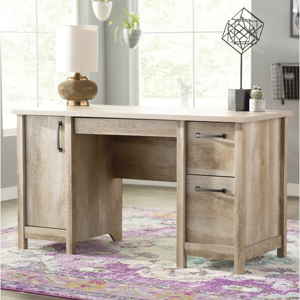 Ringgold Computer Desk by Greyleigh