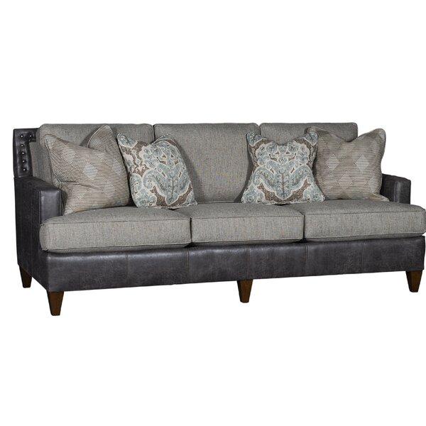 Huddle Sofa by Bloomsbury Market