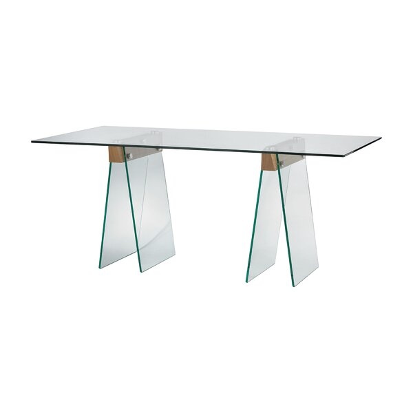 Derrall Writing Desk by Orren Ellis