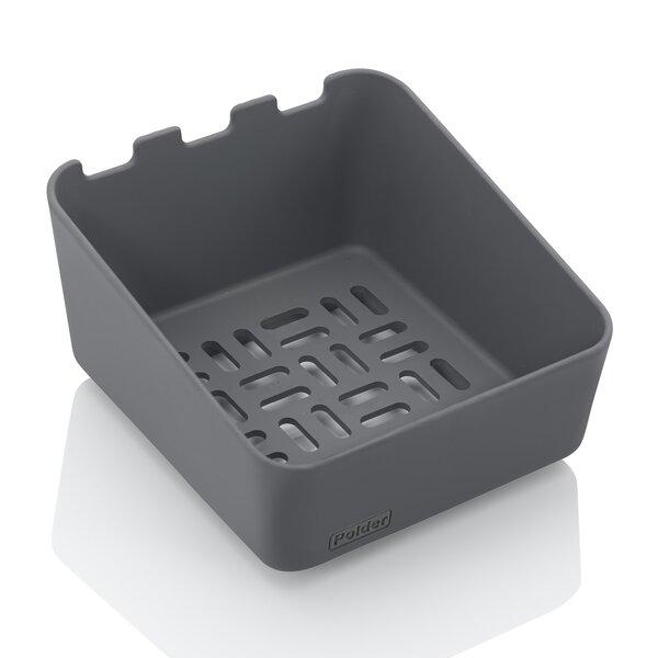 Softprep in Sink Caddy by Polder Products LLC