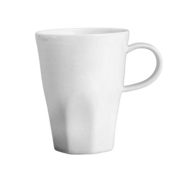 16 oz. Bevin Mug (Set of 4) by BIA Cordon Bleu