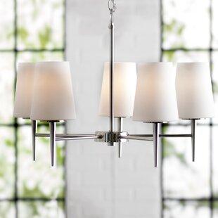 https://secure.img1-ag.wfcdn.com/im/74164393/resize-h310-w310%5Ecompr-r85/2930/29301883/ganador-5-light-shaded-chandelier.jpg