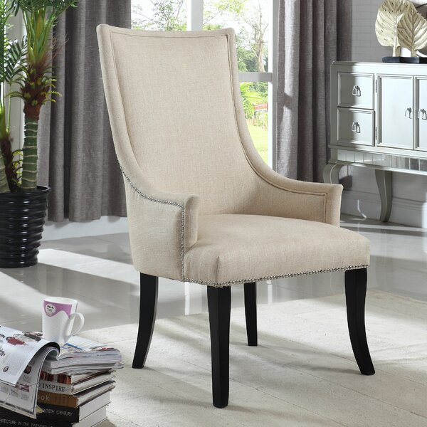 Arm Chair by BestMasterFurniture