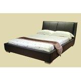 Eryn Upholstered Platform Bed byOrren Ellis