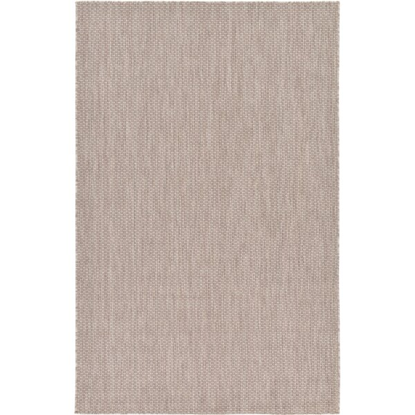 Liberatore Beige Area Rug by Laurel Foundry Modern Farmhouse