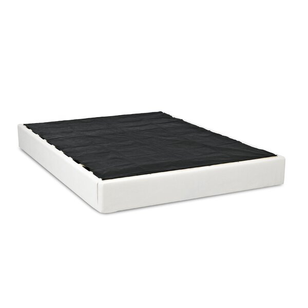 Queen Mattress Foundation by Klaussner Furniture