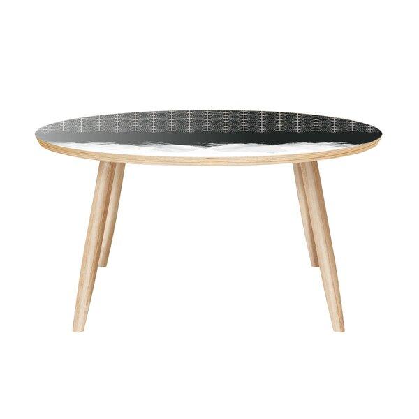 Garces Coffee Table by Orren Ellis Orren Ellis