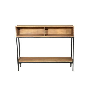 Bryana Console Table by Un..