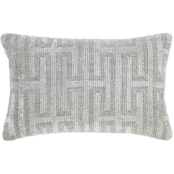 Braedon Lumbar Pillow by Ebern Designs
