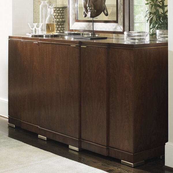 Tower Place Highland Park Sideboard by Lexington