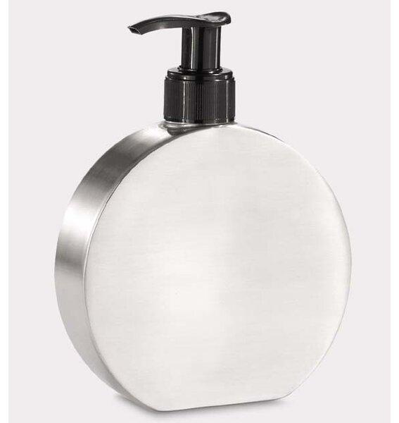 Rondo Soap Dispenser by ZACK