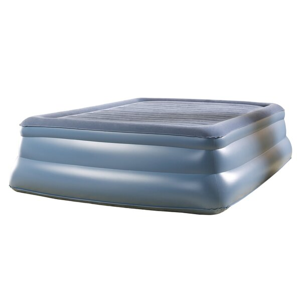 20 Air Mattress by Simmons Beautyrest