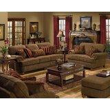 https://secure.img1-ag.wfcdn.com/im/74190474/resize-h160-w160%5Ecompr-r85/1044/104493765/Dorinda+2+Piece+Standard+Living+Room+Set.jpg