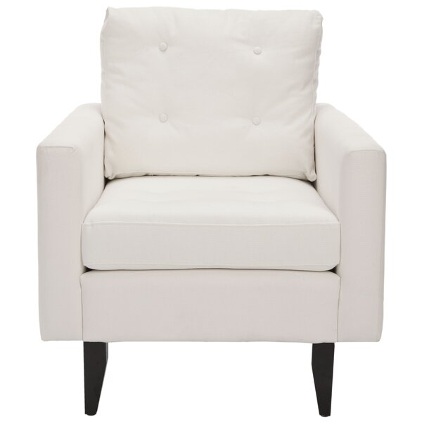 Larock Armchair By Ebern Designs