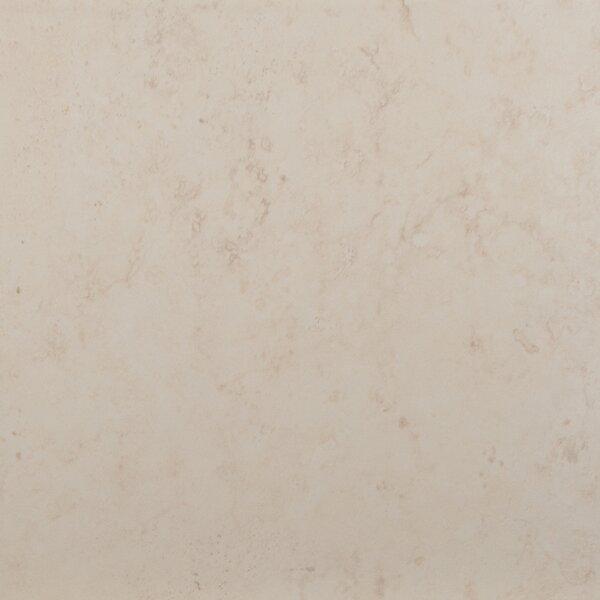 Odyssey 7 x 7 Ceramic Field Tile in Beige by Emser Tile