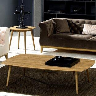 Affordable Kellan Coffee Table ByGeorge Oliver