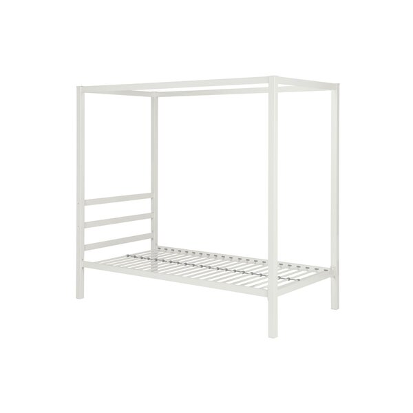 Gilreath Canopy Bed by Viv + Rae