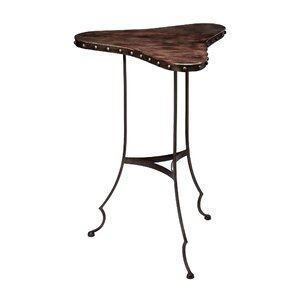 Margie End Table by Bloomsbury..