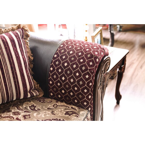 Riddles Sofa by Astoria Grand
