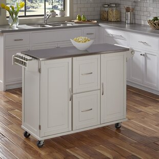 Exceptionnel 24 X 36 Kitchen Island | Wayfair