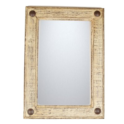 White Wall Mirrors You Ll Love In 2019 Wayfair