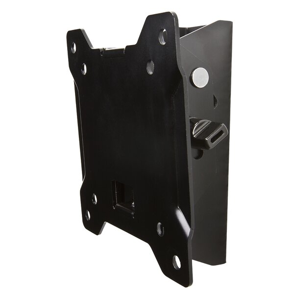 Select Series Tilt Wall Mount for 13 - 37 Screens by OmniMount