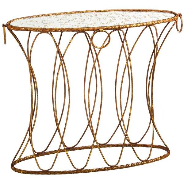 Vine End Table by Mercer41