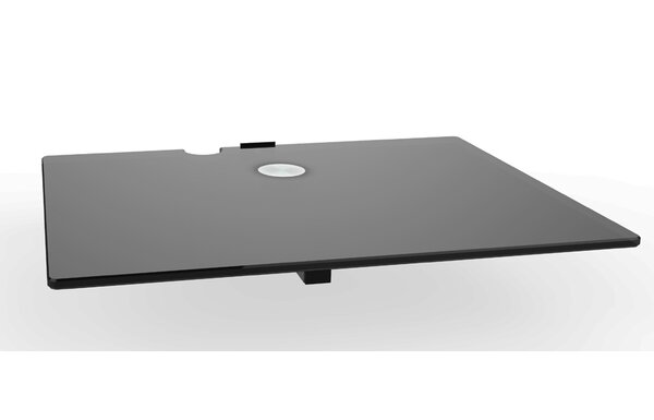 TygerClaw DVD Single Shelf by Homevision Technology