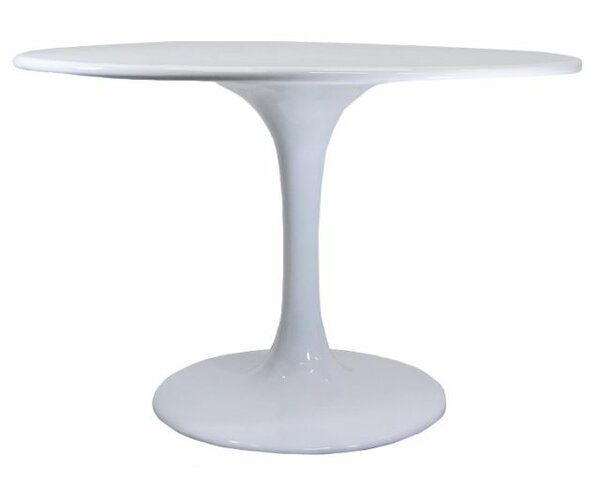 Paramus Dining Table by Orren Ellis