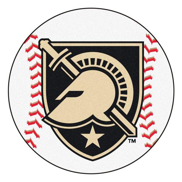 NCAA U.S. Military Academy Baseball Mat by FANMATS