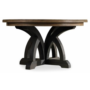 Corsica Dining Table by Hooker Furniture
