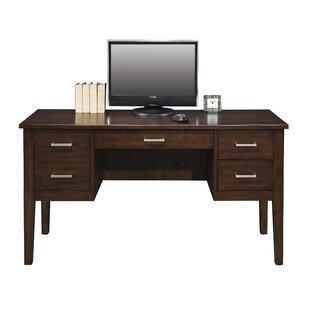 Eaton Desk