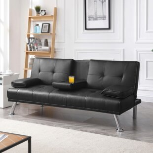 Superb Janni Convertible Sofa Hello Spring 60 Off By Latitude Run Pdpeps Interior Chair Design Pdpepsorg