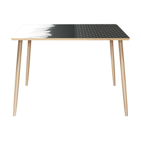 Faison Dining Table by Corrigan Studio