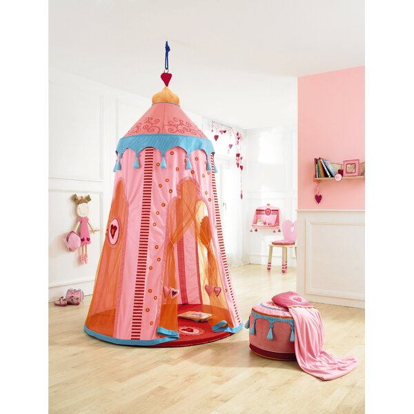 Marrakesh Hanging Play Tent by Haba