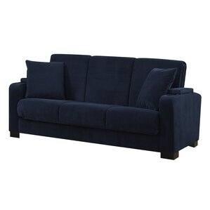 Purchase Trent Austin Design Ciera Covert-a-Couch Sleeper Sofa
