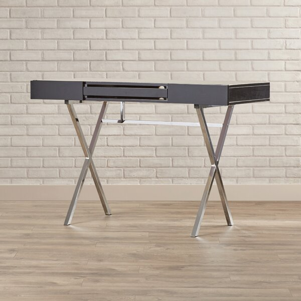 Cevallos Writing Desk by Brayden Studio