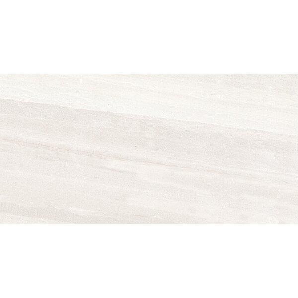 Access 18 x 35 Porcelain Field Tile in Path by Emser Tile