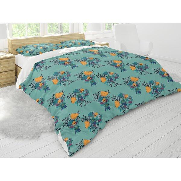 Antranig Comforter Set