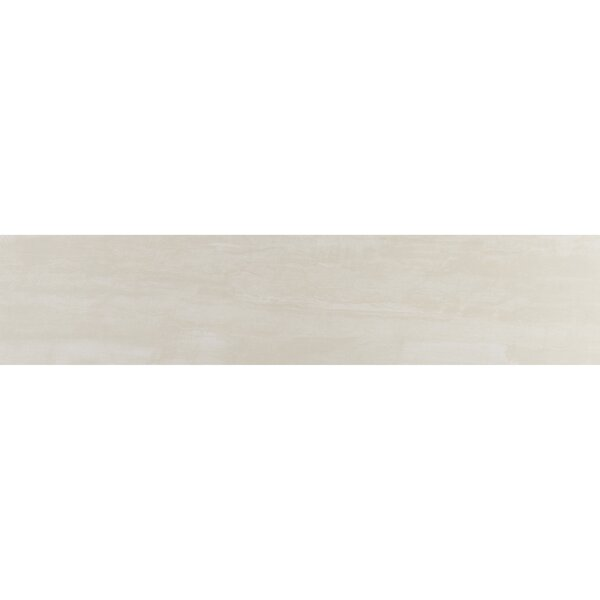 Mansfield 8 x 36 Porcelain Field Tile in River Rapids by Itona Tile