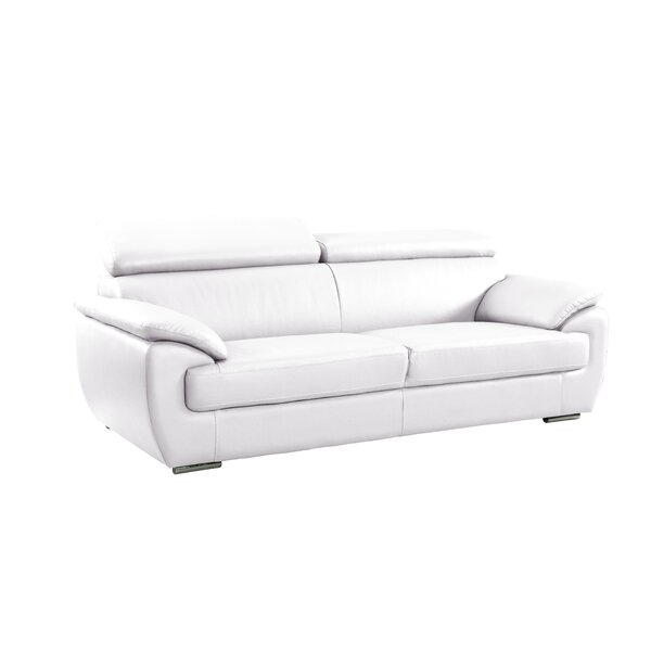 Shop Online Daye Luxury Living Room Sofa by Orren Ellis by Orren Ellis
