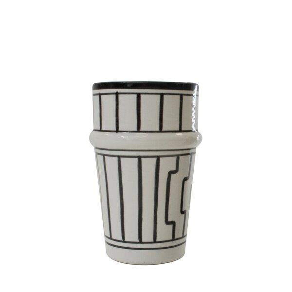 Ziggy Tumbler Cup by Mistana