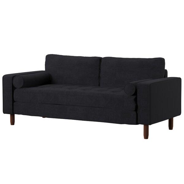 Marrufo Sofa by Mercury Row