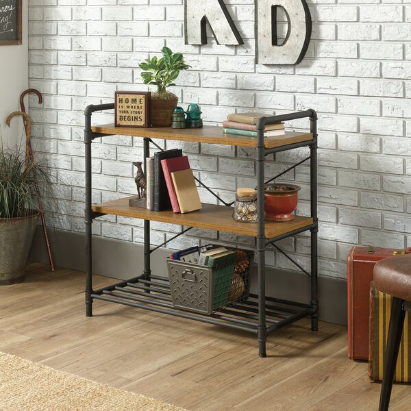 Ulen TV Stand For TVs Up To 32