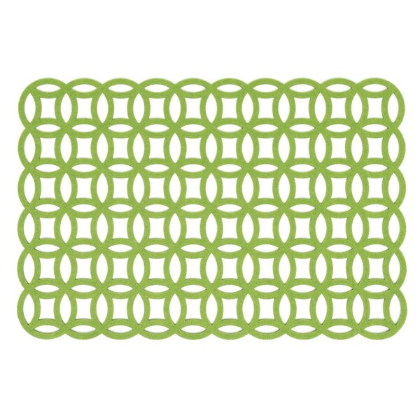 Placemat (Set of 2) by Linen Tablecloth