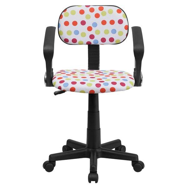 Surprising Office Chair By Symple Stuff Machost Co Dining Chair Design Ideas Machostcouk