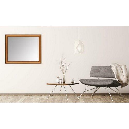 Wandspiegel Burwood ClassicLiving | Flur & Diele | ClassicLiving