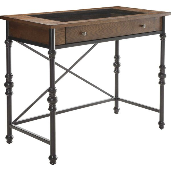 Leeper Counter Height Dining Table by August Grove