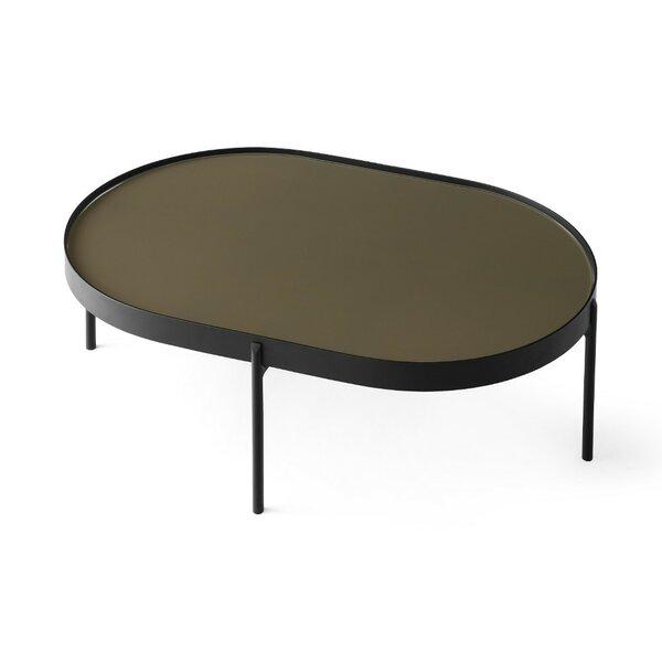 Coffee Table By Menu