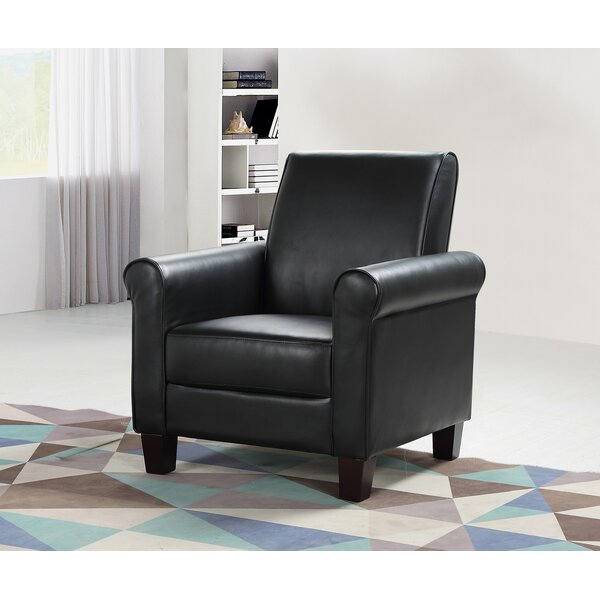 Hume Armchair by Winston Porter